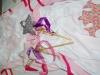 Candice BAL - DSC_0450