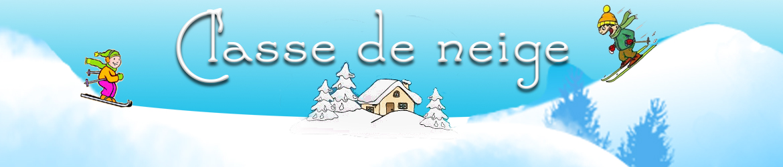 Banniere-Classe-de-neige